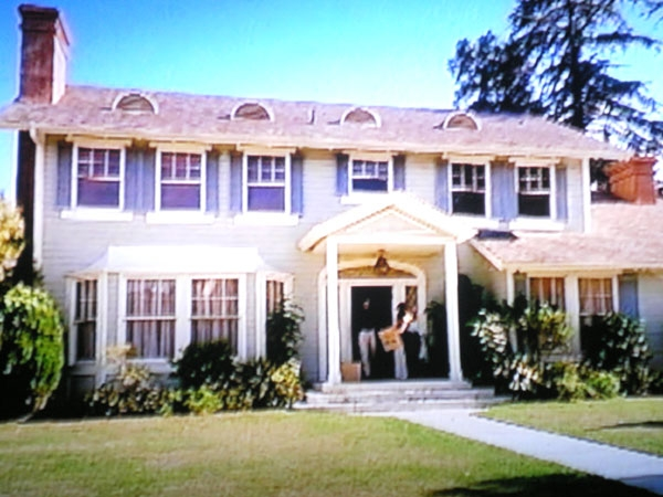 House Party Fire 90210 Locations Beverly Hills 90210