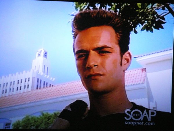 Dylan S Pawn Shop 90210 Locations Beverly Hills 90210 90210 And Melrose Place Filming